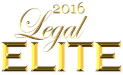 Mark Dellinger named to Virginia Magazine's 2016 Legal Elite