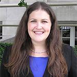 Amanda N. Dufraine