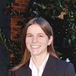 Kathy Beury, Roanoke, VA Lawyer