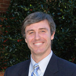 Mark W. Dellinger, Roanoke, VA Lawyer