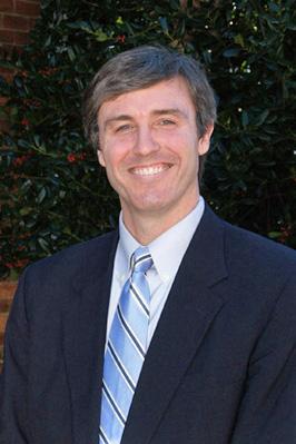Mark W. Dellinger, Roanoke, Virginia Attorney