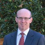 Scott A. Butler, Roanoke, VA Lawyer