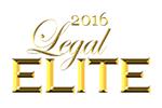 2016 Legal Elite